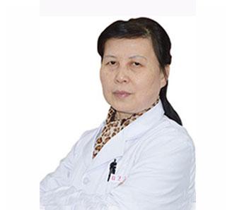 邓莉华 胎记医生